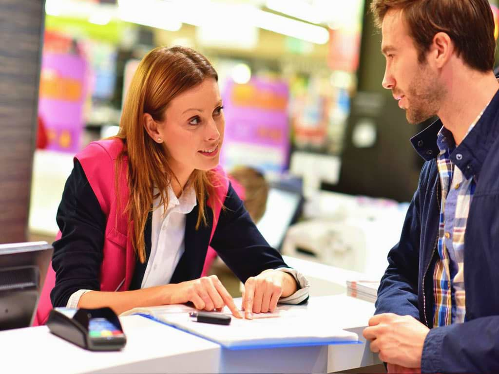 Benefits of Up-Selling & Cross-Selling Services